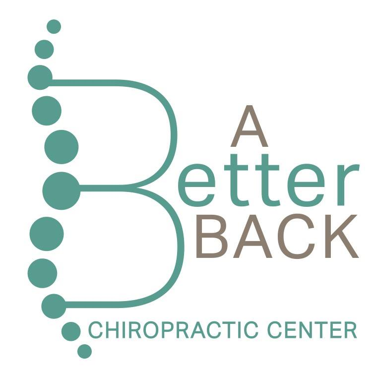 A Better Back Chiropractic Centre